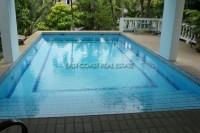Paradise Villa 748419