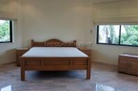 Paradise Villa 748426