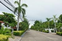 Paradise Villa 74843