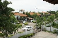 Paradise Villa 748432