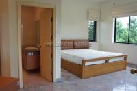 Paradise Villa 748433
