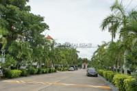 Paradise Villa 74844