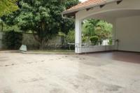 Paradise Villa 74847
