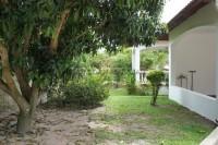 Paradise Villa 74848