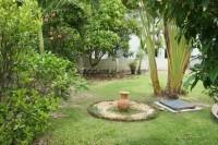 Paradise Villa 74849