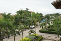 Paradise Villa 7503