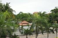 Paradise Villa 75031