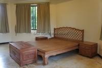 Paradise Villa 750315
