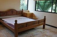 Paradise Villa 750317