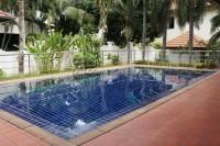 Paradise Villa 750318
