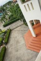 Paradise Villa 75032