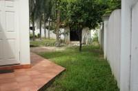 Paradise Villa 75033