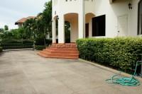 Paradise Villa 75035