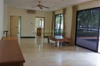 Paradise Villa 75038