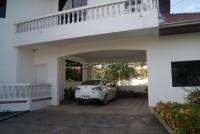 Paradise Villa 9093