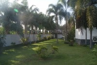 Paradise Villa 90931