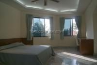 Paradise Villa 909310