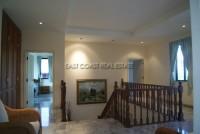 Paradise Villa 909313