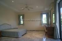 Paradise Villa 909314