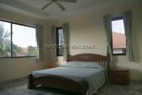 Paradise Villa 909318