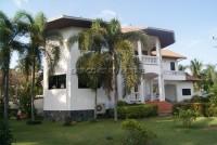 Paradise Villa 90932
