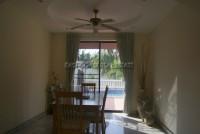 Paradise Villa 909320