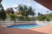 Paradise Villa 909322