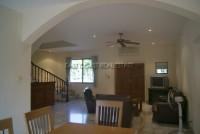 Paradise Villa 909324