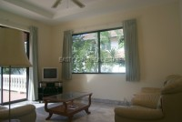 Paradise Villa 909327