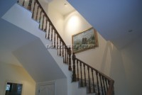Paradise Villa 909329
