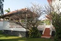 Paradise Villa 90933