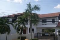 Paradise Villa 909332