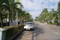 Paradise Villa 909333