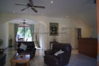 Paradise Villa 909334