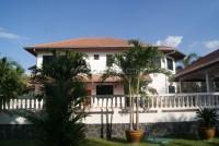 Paradise Villa 90934