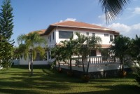 Paradise Villa 90935