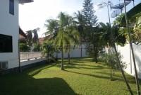 Paradise Villa 90936