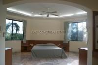 Paradise Villa 90938