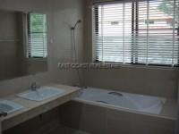Paradise Villa  547710