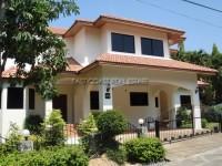 Paradise Villa  547711