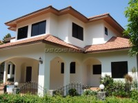 Paradise Villa  houses For Rent in  East Pattaya