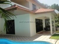 Paradise Villa  54772