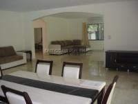 Paradise Villa  54773