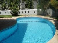 Paradise Villa  54774