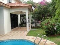 Paradise Villa  54778