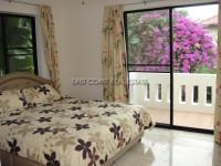 Paradise Villa  54779
