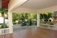 Paradise Villa  67981