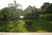 Paradise Villa  679814