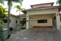 Paradise Villa  67983