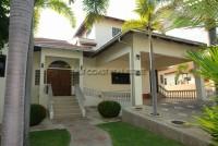 Paradise Villa  67984